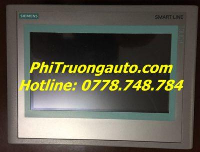 Siemens Simatic Smart line 1000