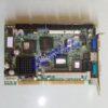 Card ISA PCA-6751 máy tính nhúng