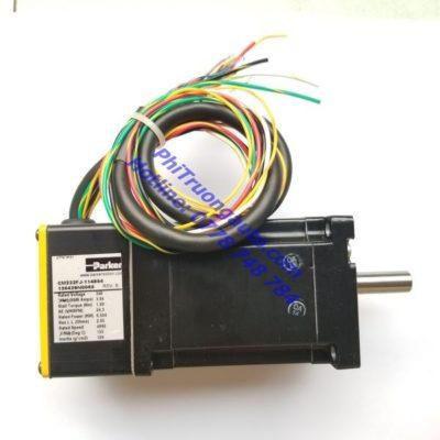 Motor Servo Paker CM232FJ-114854