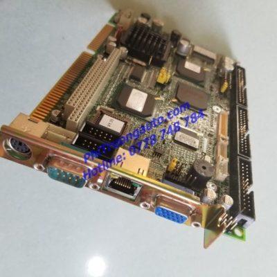 may tinh cong nghiep Card ISA PCA 6751 ADvantech