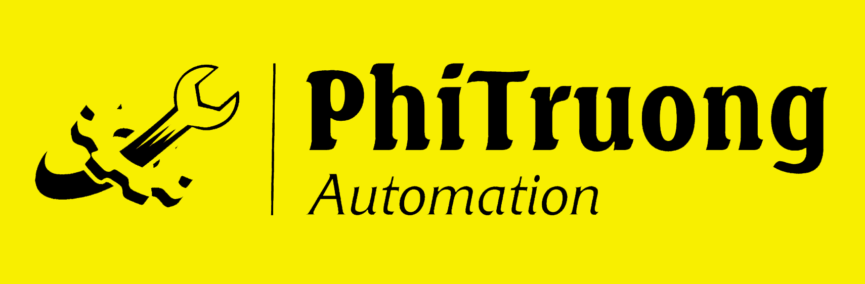 Phi Trường Automation
